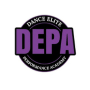 avatar for Dance E.L.I.T.E. Performance Academy