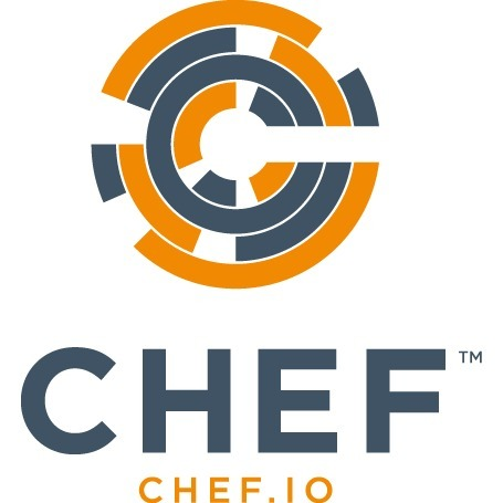 avatar for CHEF.IO