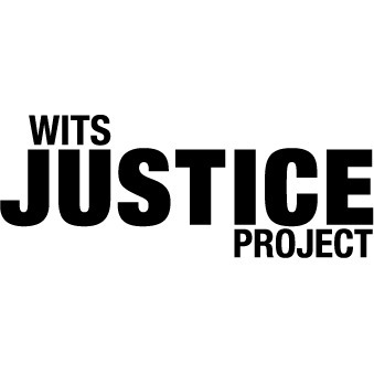 avatar for Wits Justice Project