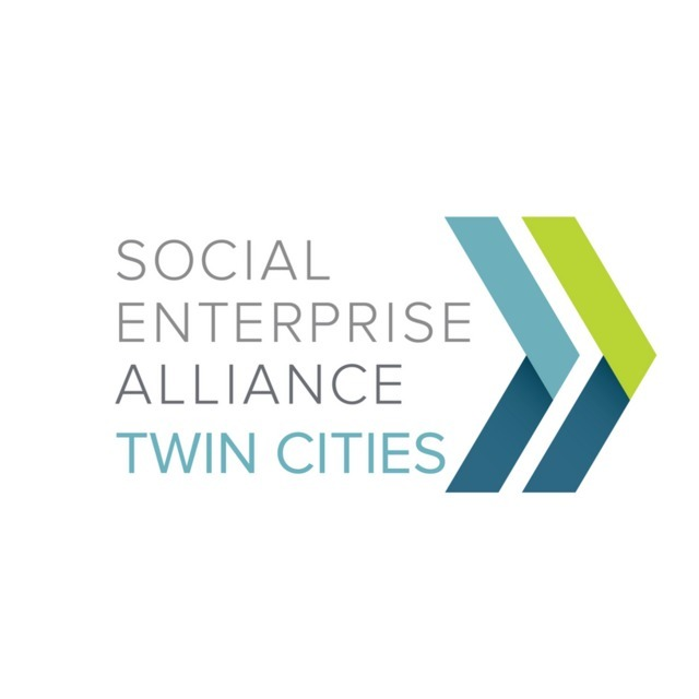avatar for Social Enterprise Alliance Twin Cities (Host)