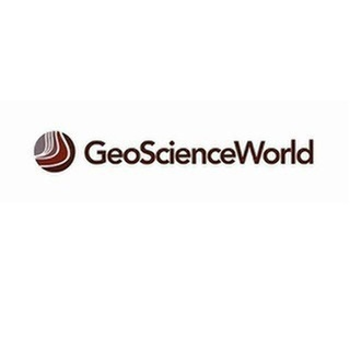 avatar for GeoScienceWorld