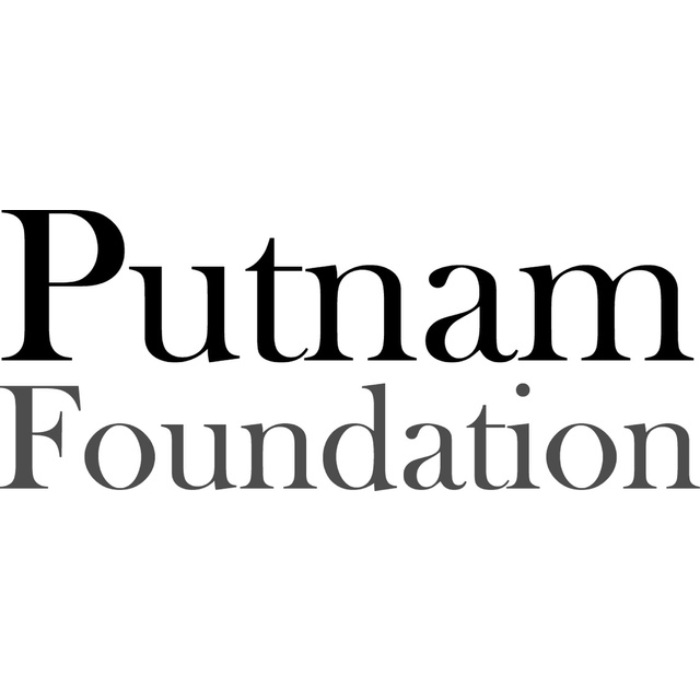 avatar for Putnam Foundation