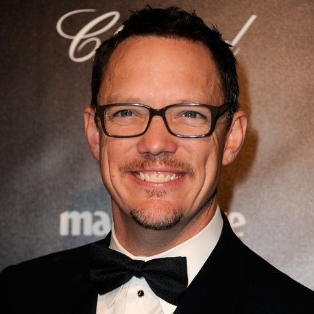 avatar for Matthew Lillard