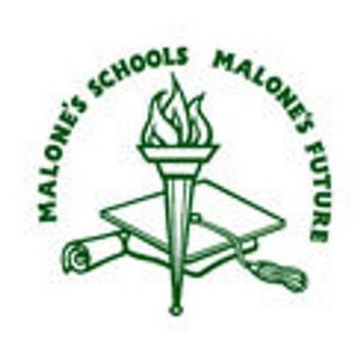 avatar for Malone Central School District