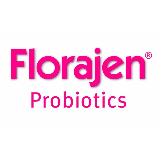 avatar for Lipo-Flavonoid & Florajen