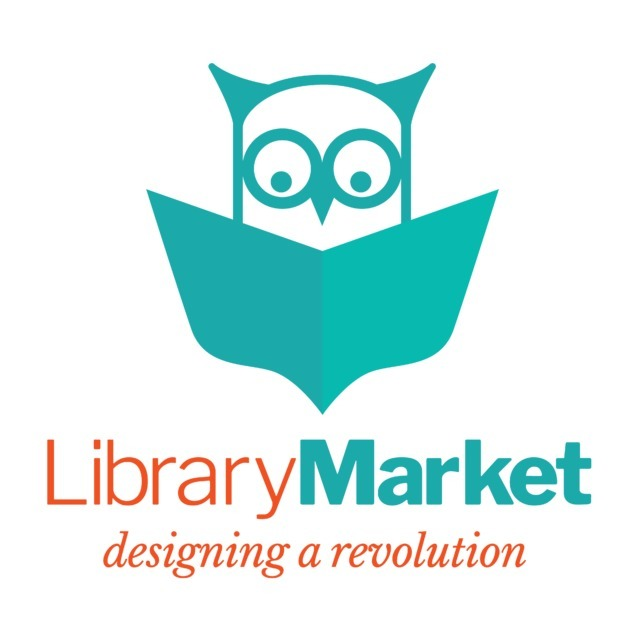 avatar for Library Market