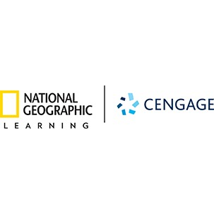 avatar for National Geographic Learning/Cengage