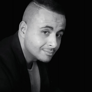 avatar for Khaled Beydoun