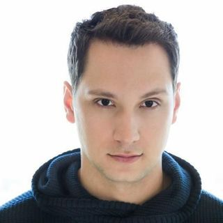avatar for Matt McGorry