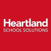 avatar for Heartland School Solutions