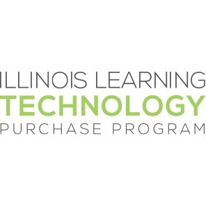 avatar for Illinois Learning Technology Purchase Program