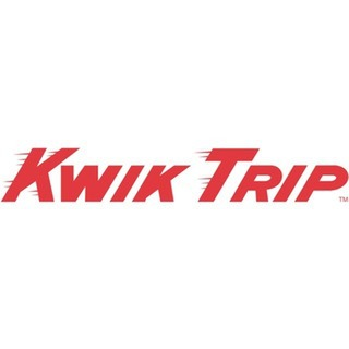 avatar for Kwik Trip
