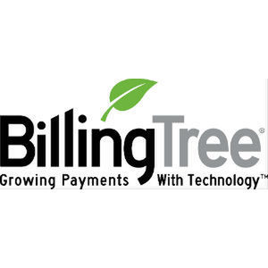 avatar for BillingTree Payment Solutions