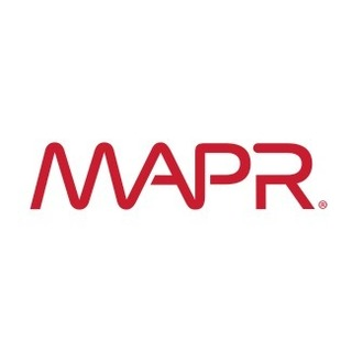 avatar for MapR