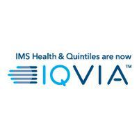 avatar for IQVIA