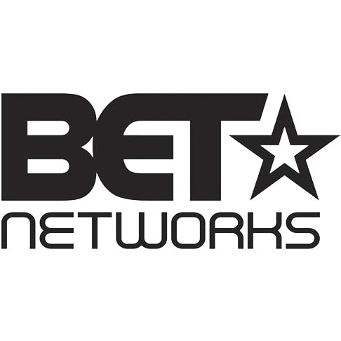 avatar for BET Networks