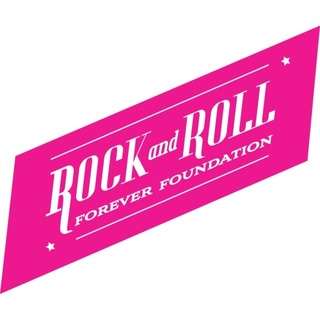 avatar for Rock and Roll Forever Foundation