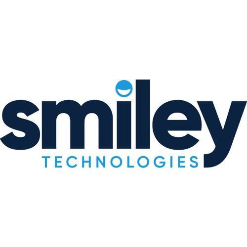 avatar for Smiley Technologies