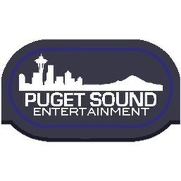 avatar for Puget Sound Entertainment LLC