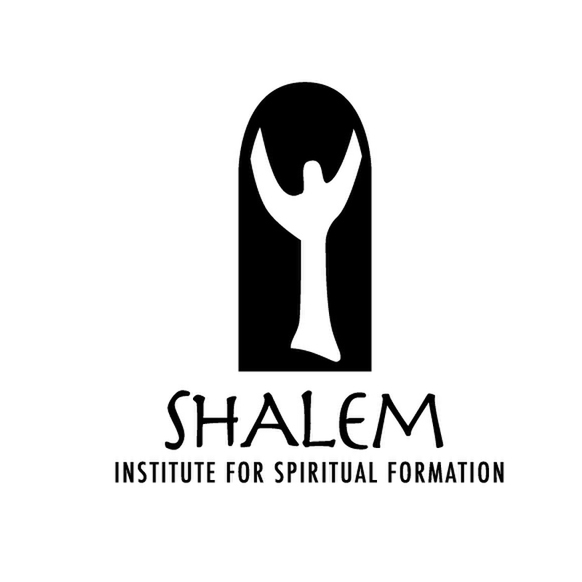avatar for Shalem Institute for Spiritual Formation