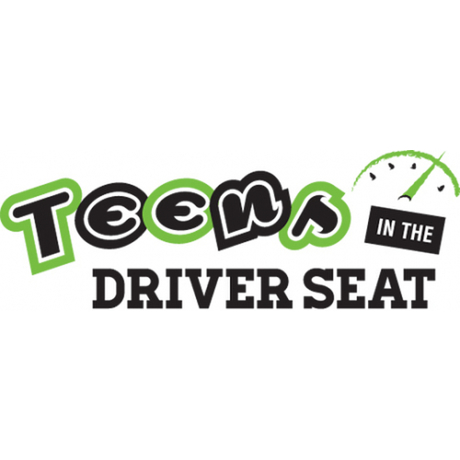 avatar for Teens in the Driver Seat