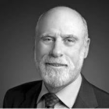 avatar for Vint Cerf