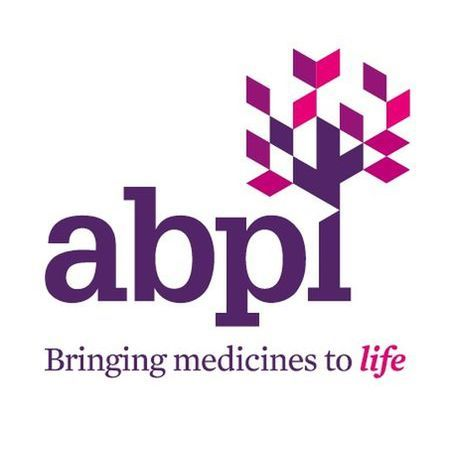 avatar for Association of the British Pharmaceutical Industry