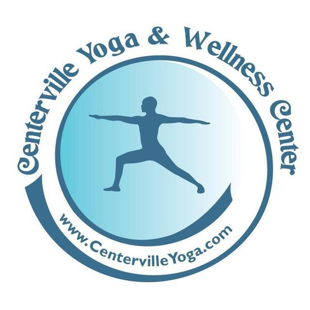 avatar for Centerville Yoga & Wellness Center