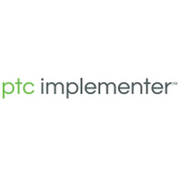 avatar for PTC Implementer