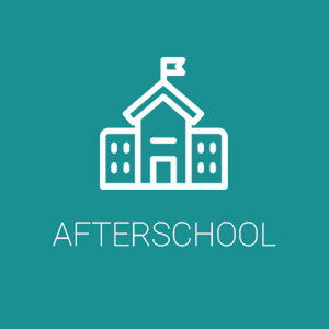 avatar for Afterschool