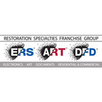 avatar for Restoration Specialties Group