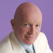 avatar for Mark Mobius