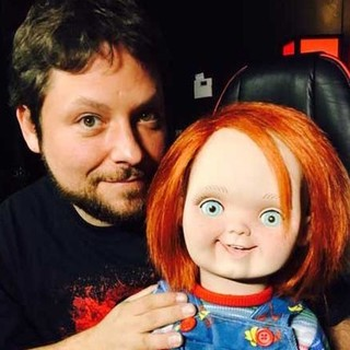 avatar for Alex Vincent