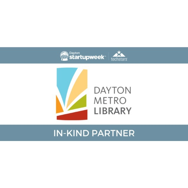 avatar for Dayton Metro Library