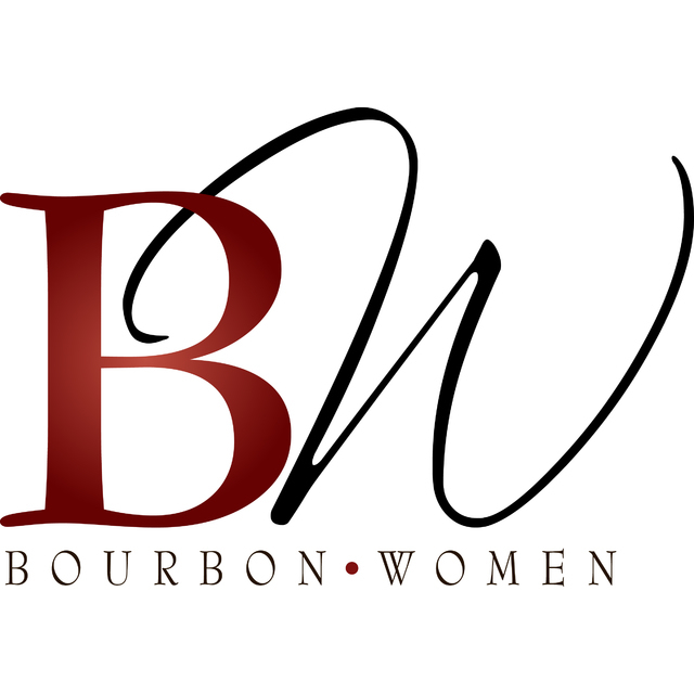 avatar for Bourbon Women