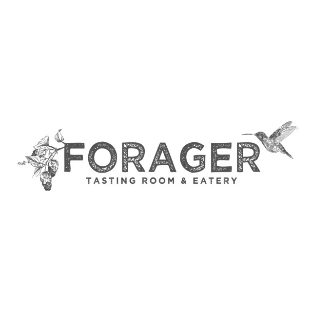 avatar for Forager Eatery and Tasing Room