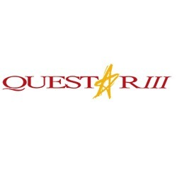 avatar for Questar III