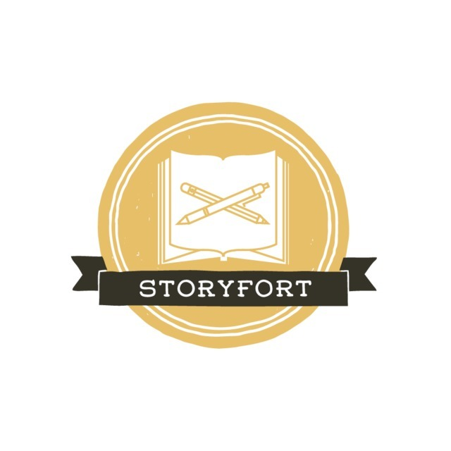 avatar for StoryFort