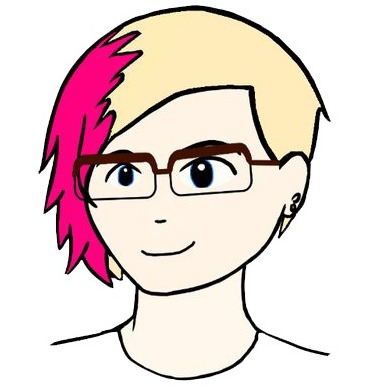 avatar for Erin Canning