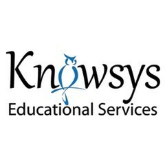 avatar for Knowsys Educational Services