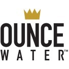 avatar for Ounce Water