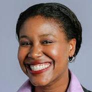 avatar for Whitney Parnell