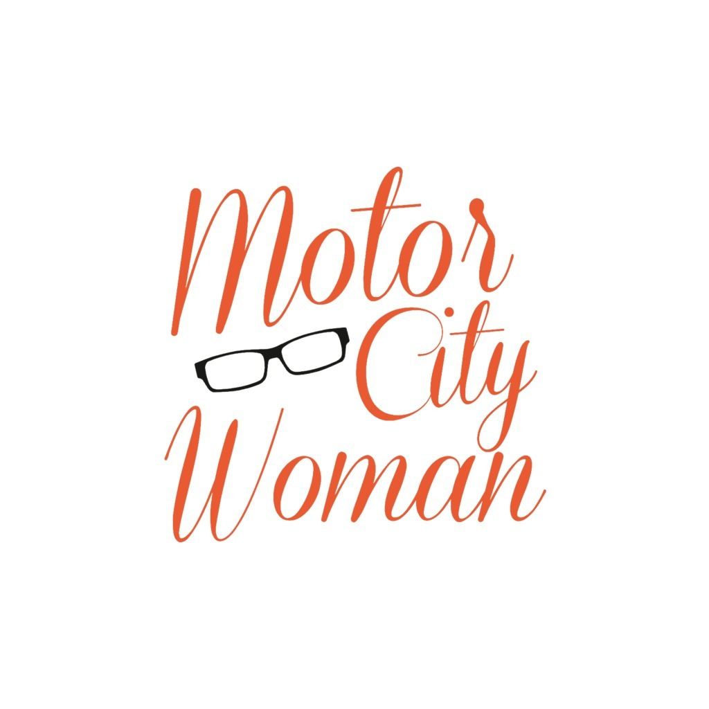 avatar for Motor City Woman Radio
