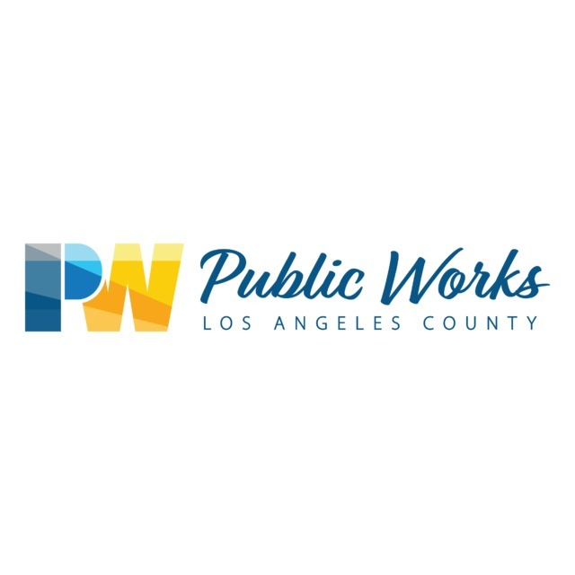 avatar for LA County Department of Public Works