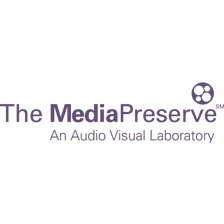 avatar for MediaPreserve