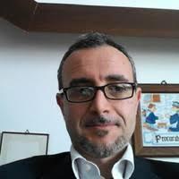 Avv. Federico Fuscà