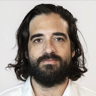 Juan Pablo Garnham