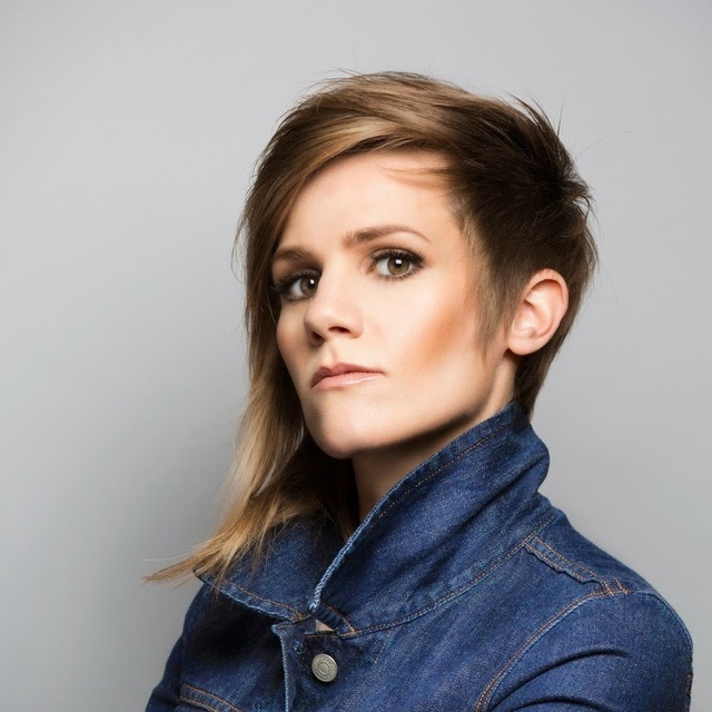 avatar for Cameron Esposito