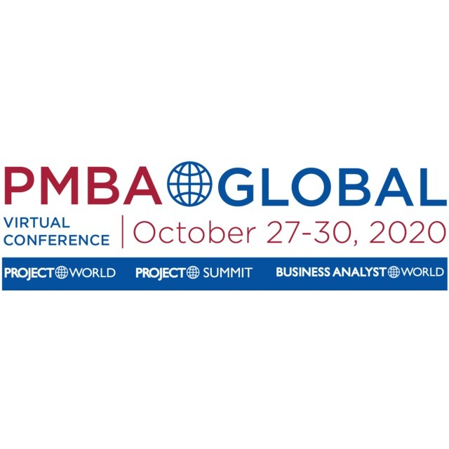 avatar for PMBA Global