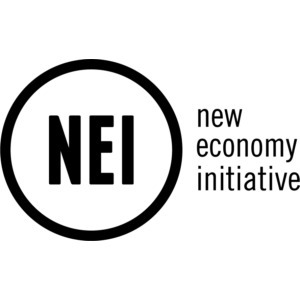 avatar for New Economy Initiative
